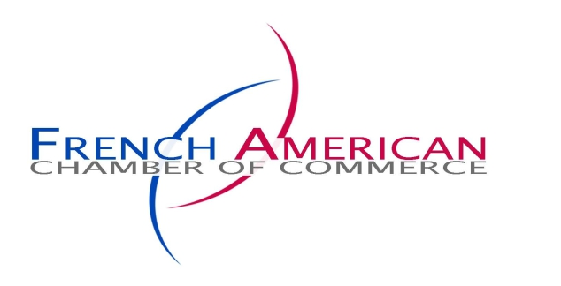 The French-American Chamber Of Commerce Announces 2015 National