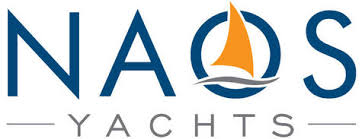 Welcome back Naos Yachts !