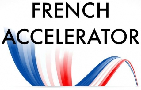 New FACC Los Angeles Member : French Accelerator !