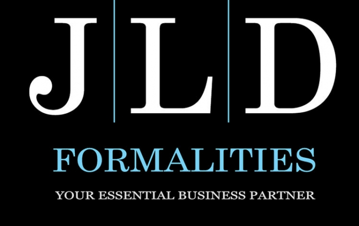 New FACC Los Angeles member : Welcome to JLD Formalities Inc