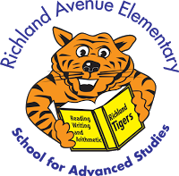 French Immersion Program at the Richland Avenue Elementary