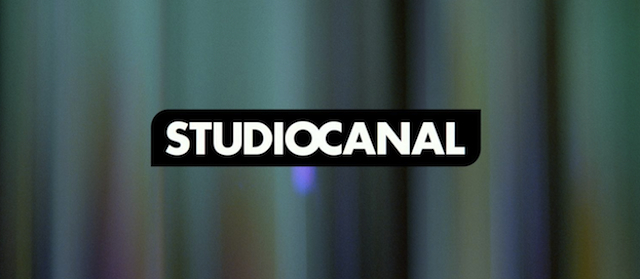 Studio Canal is a new FACC Los Angeles member