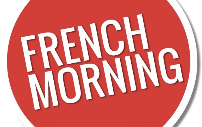 Position available as a Digital Ad Sales and Business Developer, French Morning