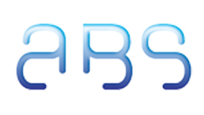 ABS Technology Solutions
