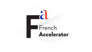 <br /> French Accelerator<br />