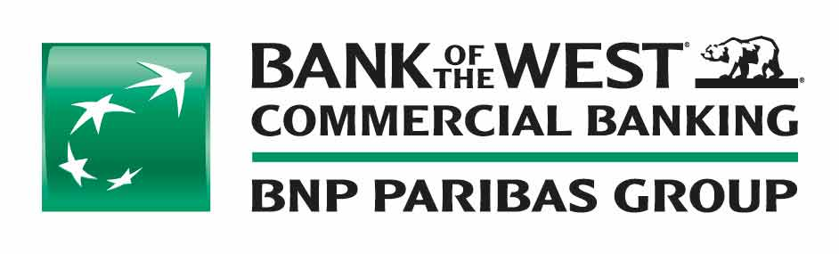 bank of the west website