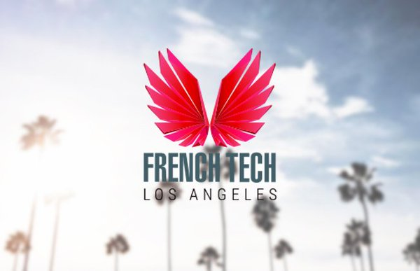 french-tech-palm-trees