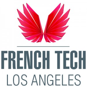 The French Tech Los Angeles website is now live! – FACC-LA