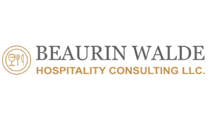 Beaurin Walde Hospitality Consulting
