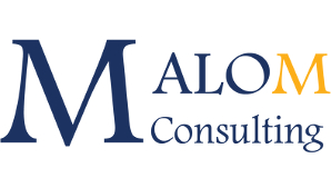 Malom Consulting